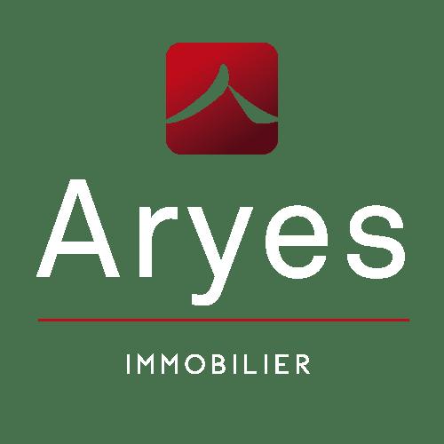 Aryês | Agence immobilière à Wavre - Nos activités